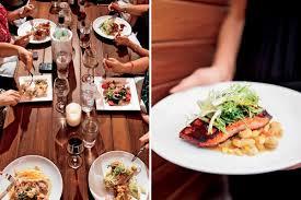 chicago u0027s top 5 indian u0026 middle eastern restaurants bootler food