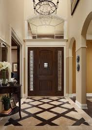 entryway designs for homes 26 best entry way images on pinterest tile ideas entry tile and