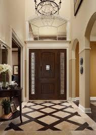 Home Entry Ideas Best 25 Tile Entryway Ideas On Pinterest Entryway Flooring