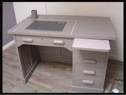 bureau enfant gris bureau ancien tous les messages sur bureau ancien les enfants du