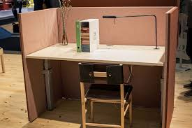 Work Desk Space Savvy Workspaces Finding The Right Desk For Your Small Home