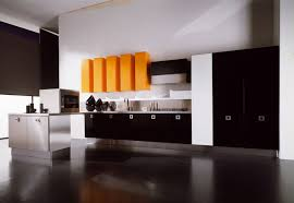 small european kitchen with modern style european kitchen design chic black kitchen with modern design and european style european kitchen design a friendly
