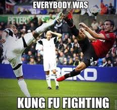 Football Player Meme - best 25 soccer memes ideas on pinterest funny soccer quotes