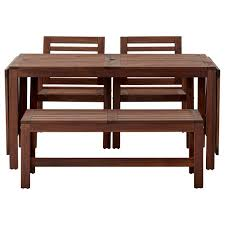 Bench Chairs For Sale Bench Outdoor Table And Bench Wooden Garden Sets Wooden Outdoor