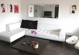 minimalist decorating minimalist living room decorating ideas stylish eve