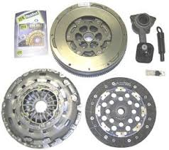 ford focus st clutch focus svt luk clutch and flywheel back in stock ford focus