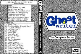 Image titled Pay a Ghostwriter Step   dnr tv tk