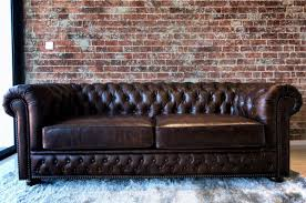 Antique Chesterfield Sofas by Home Decoration Where To Go For Customised Furniture