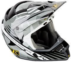 cheap motorcycle gear klim motorcycle helmets fashionable design klim motorcycle