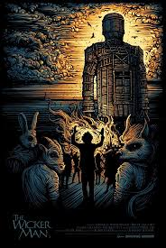 Wildfire Chords Marianas by 24 Best The Wickerman Images On Pinterest Wicker Beltane And
