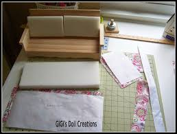 18 Doll House Plans Free by Best 25 Doll Furniture Ideas On Pinterest Diy Dolls For