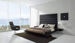 bed headboards designs modern headboards miami on bedroom design ideas with 4k resolution