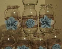 best 20 country baby showers ideas on pinterest u2014no signup