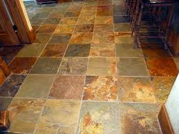 basement floor coverings basement pro utah
