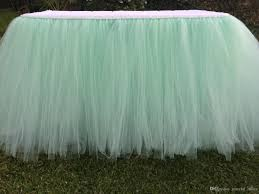 black tulle table skirt diy chiffon chair sashes best home chair decoration