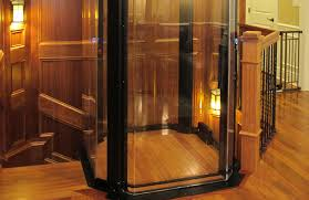 elevator for house visilift manufacturer of america s premier home elevator
