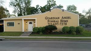 funeral homes houston tx guardian angel funeral home 23 photos 14 reviews funeral