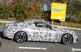 bmw supercar m8 bmw m8 g20 coupe 3 november 2017 autogespot