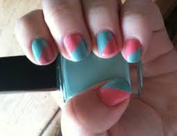88 spring and summer nail polish ideas submitted by glamour com