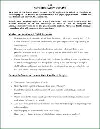 sample of outline for essay essay outline udl strategies apa format argumentative essay biography outline essay outline of essay format