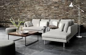 boconcept bureau bureau boconcept boconcept fargo sofa murcia marble coffee table