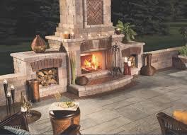 fireplace fireplace madison hansen fireplace madison u201a gas