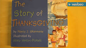 thanksgiving why is thanksgiving celebrated the story of