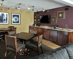 Executive Dining Room Des Moines Hotel Rooms Executive Rooms Embassy Suites By