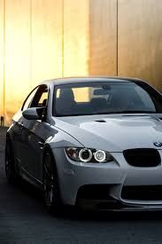 78 best cars images on pinterest dream cars car and future car