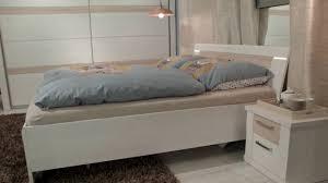 Schlafzimmer Anna Eiche Trends Livin Schlafzimmer Calais Youtube