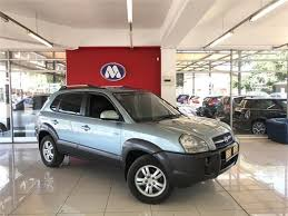 2006 hyundai tucson airbag light 2006 hyundai tucson 2 0 crdi 4x4 h matic vereeniging gumtree