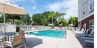 lexus ksa reservation holiday inn express u0026 suites sarasota east i 75 hotel by ihg