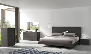Contemporary King Bedroom Set Bedrooms Contemporary Chairs Bedroom Furniture Modern Queen Bed