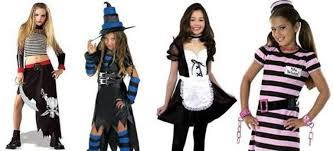 Costumes Halloween Girls Halloween Costumes Young Girls Trend Modest Halloween