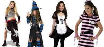 Spy Halloween Costumes Girls Halloween Costumes Young Girls Trend Modest Halloween
