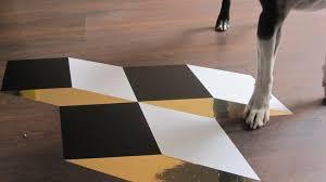 Pledge On Laminate Floors Facet Removable Vinyl Floor Tiles By Sara Czosnyka U2014 Kickstarter