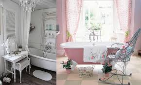 chic bathroom ideas bathroom decor ideas dreamy shabby chic bathroom for your home