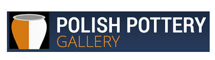 25 off polish pottery gallery promo codes top 2017 coupons