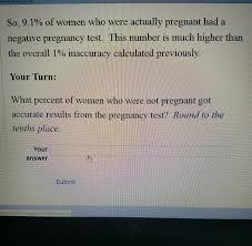 advanced math archive september 24 2017 chegg com