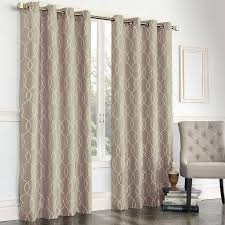 Brentwood Originals Curtains 63 Best Curtains Rugs U0026 Pillows Images On Pinterest Curtains