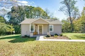 charlotte tn real estate charlotte homes for sale realtor com