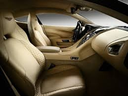 aston martin cars interior 2013 aston martin am 310 vanquish interior 3 u2013 car reviews