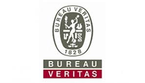 bureau veritas benin firepro obtains the bureau veritas type approval