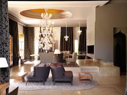 restaurant gallery 5 hotels marrakech palais namaskar