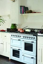 smeg kitchen appliances home decoration ideas