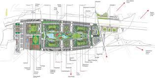 amphitheater floor plan runwal my city phase ii cluster 4 in dombivali mumbai price
