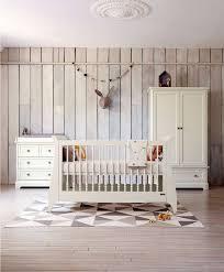 chambre de bebe complete a petit prix cuisine mode enfant vente de mode a petit prix commode bébé aubert