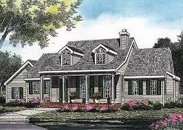 cape cod house plans with porch 8 best cape cod porch ideas images on cape cod houses