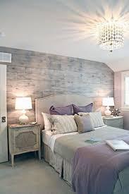 best 25 purple gray bedroom ideas on pinterest purple walls