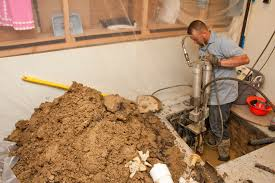 Plumbing In Basement Learn How To Protect Your Plumbing Angie U0027s List